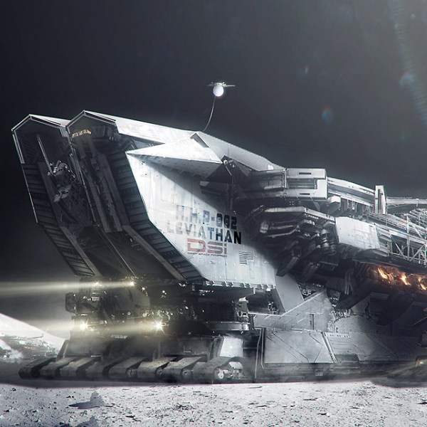 lunar-industries-helium-3-mining-vehicle.j8aiqastjmquf5w4u2ze.o