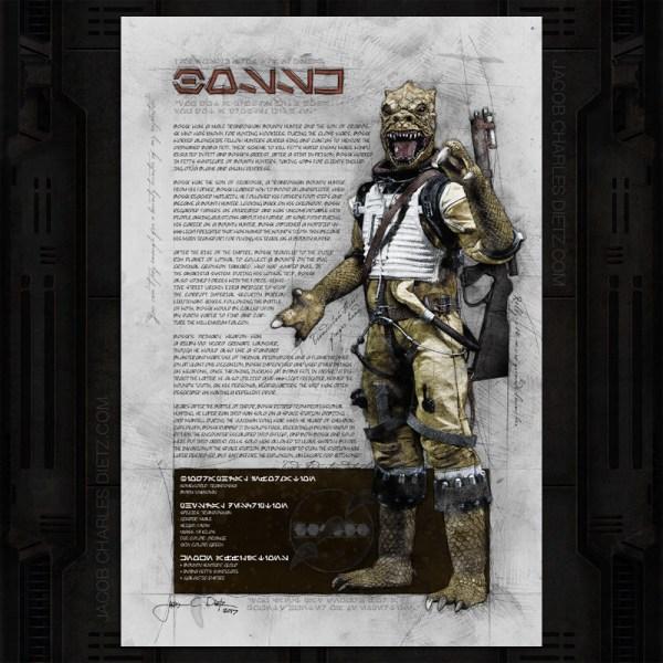 bossk-star-wars-print-1