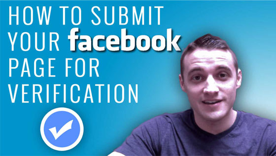 Verify-Facebook-page-howto-new