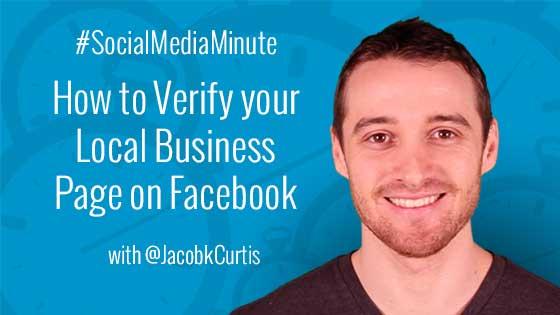Facebook-grey-check-verification-local-business