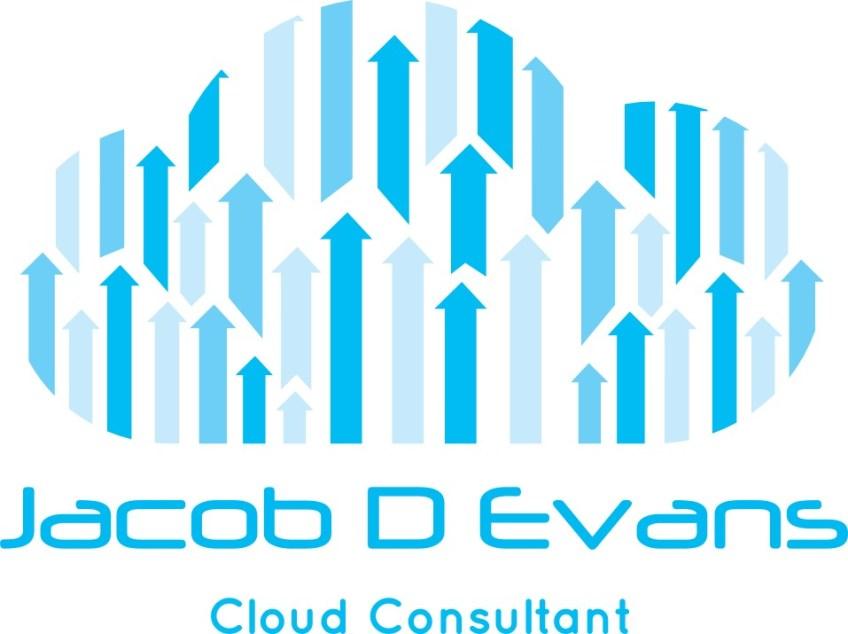 consulting-logo