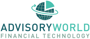 ADVISORY WORLD logo - ADVISORY-WORLD-logo