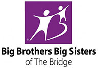 Big Brother Big Sisters - Community Giving