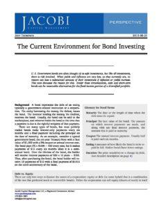 CurrentEnvironmentBonds pdf 232x300 - CurrentEnvironmentBonds
