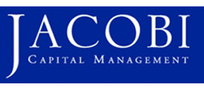 JACOBI WEALTH DASHBOARD logo - JACOBI-WEALTH-DASHBOARD-logo