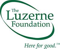 LF Logo SOLID New 1 - Community Giving