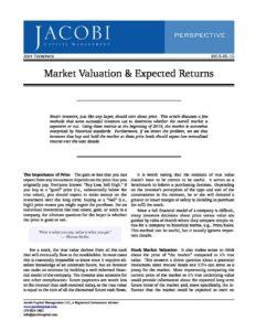 MarketValuation 20130122 v22 pdf 232x300 - MarketValuation_20130122_v22