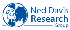 NED DAVIS RESEARCH - NED-DAVIS-RESEARCH