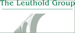 The Leuthold Group logo - The-Leuthold-Group-logo