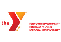 The YMCA logo - Community Giving