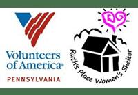 VOA - Community Giving