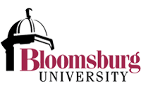 bloomsburg university - Our Team