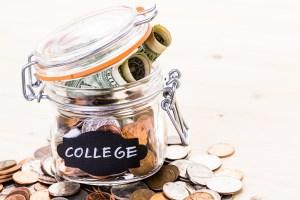 college fund - college fund