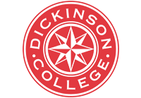 dickinson college - dickinson-college