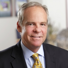 John B. McCarthy, CFP®