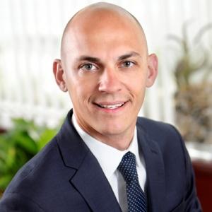 Michael D. Lovecchio