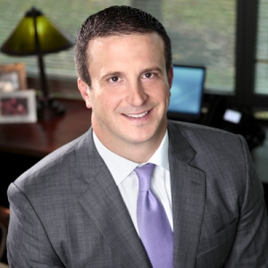 William F. Medico, III, ChFC ®