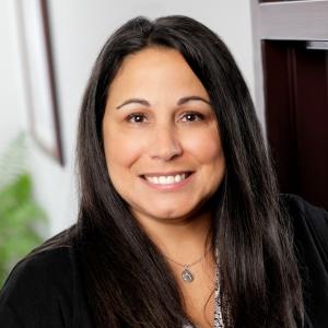Sabrina Lombardi