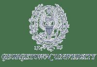 georgetown university - georgetown-university