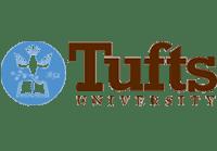tufts university - tufts-university