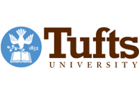 tufts university - Our Team