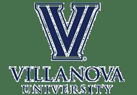 villanova logo - Our Team