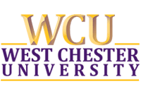 west chester university - Our Team
