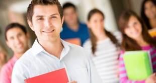 Resultado de imagem para Programa de bolsas de estudo facilita acesso ao ensino básico e superior em Jacobina