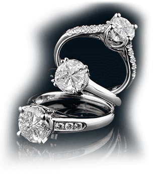 Custom Wedding Rings Toronto Jacob Mercari