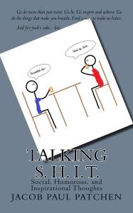Talking_S._H._I._T._Cover_for_Kindle