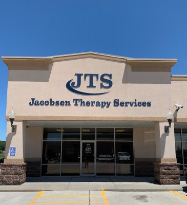 Jacobsen Therapy Services in Norfolk, Nebraska
