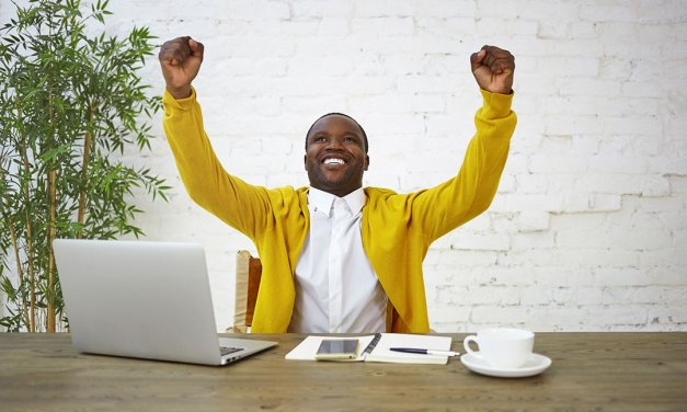 7 Ways to Make This Year Great