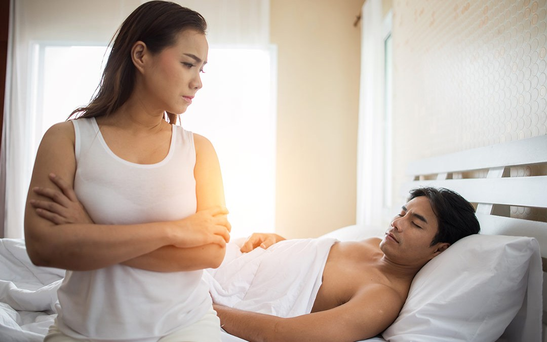 Stop Cheating in Your Marriage Before It Starts