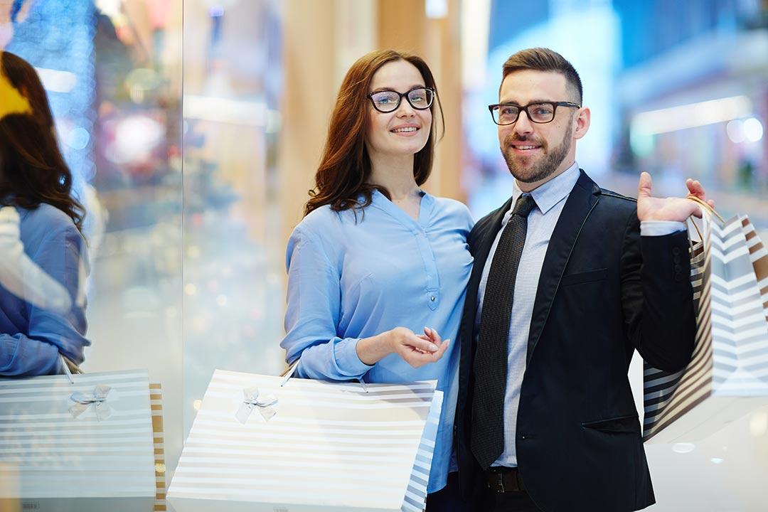 Practice conjugal spending