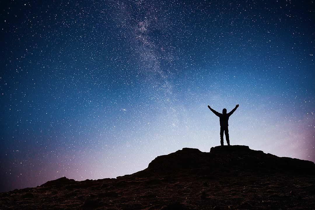 How to Understand Prophecies About Jesus