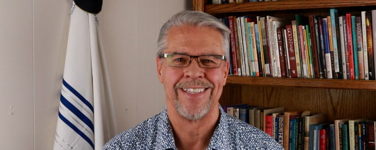 Feasts of the Bible 2021 – Brent Johnson