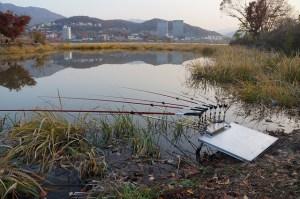 fishing-rod-1180209_640