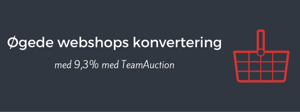8-oegede-webshop-konvertering-med-93-med-teamauction
