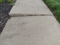 Lexington, KY Concrete Lifting - Jaco Waterproofing ...