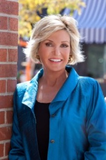 Robin Wise President & CEO of Junior Achievement-Rocky Mountain, Inc.