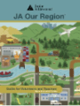 JA Our Region
