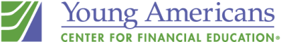 Young Americans Center for Financial Education