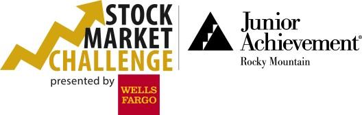 JA Stock Market Challenge, presented by Wells Fargo