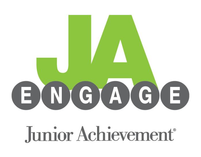 JA Engage, Junior Achievement