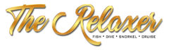 The Relaxer Logo