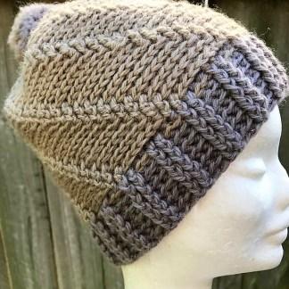 unique, wool, pattern, handmade