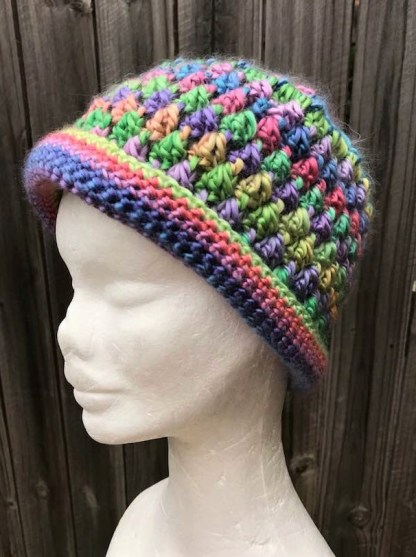 crochet, hat, handmade