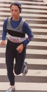 Boston-1984-b