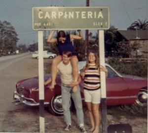 1970-jacki-gary-ghia