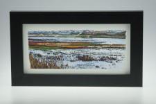'RSPB Titchwell Marsh'